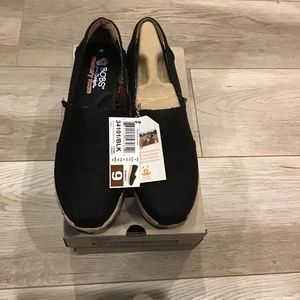 BOBS by sketchers